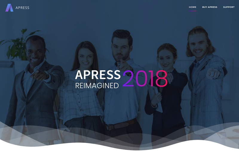 apress2018